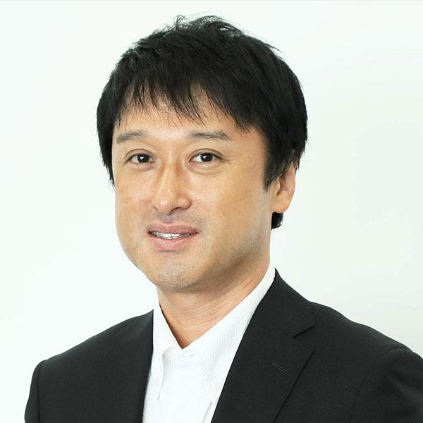 太田 正仁