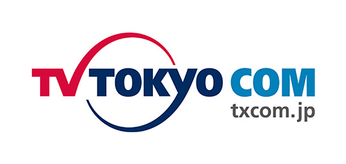 TVTOKYOCommunications