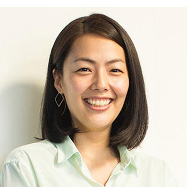河田 瑶子