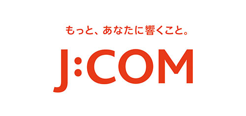 JupiterTelecomunication_JCOM