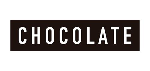 株式会社チョコレイト