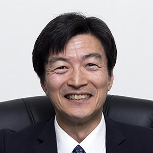 亀田 晃一
