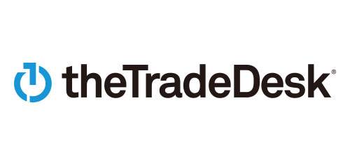 The Trade Desk Japan株式会社