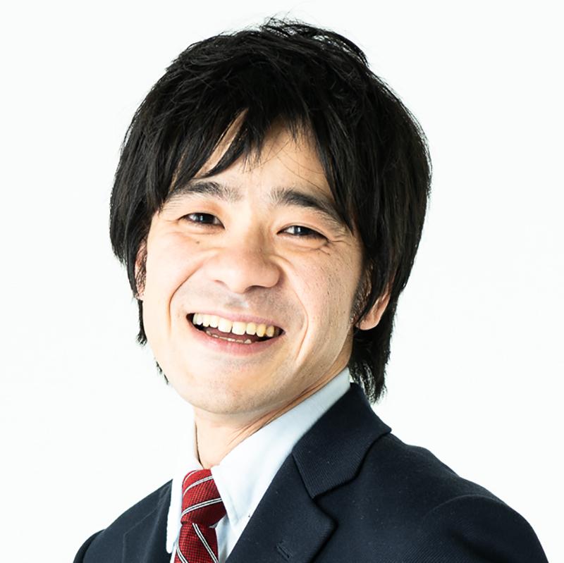 三嶋 憲一郎