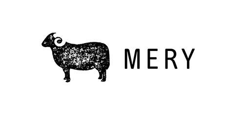 MERY img1 1