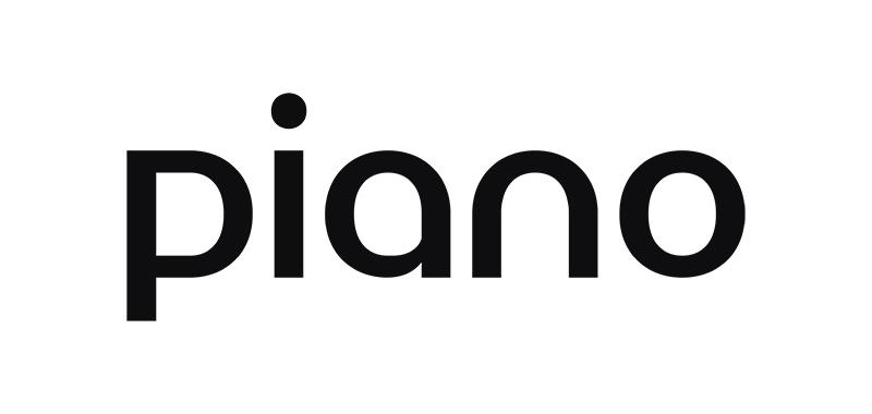 PIANO Japan 株式会社