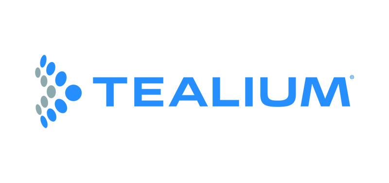 TEALIUM JAPAN株式会社