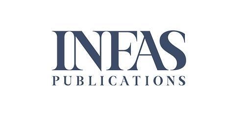 infas_logo