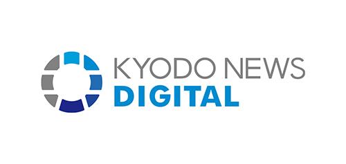 kyodo-d.logo2