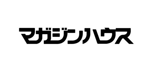 magazinhouse_shotai