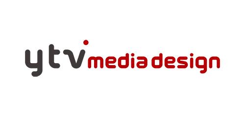 ytvmediadesign横