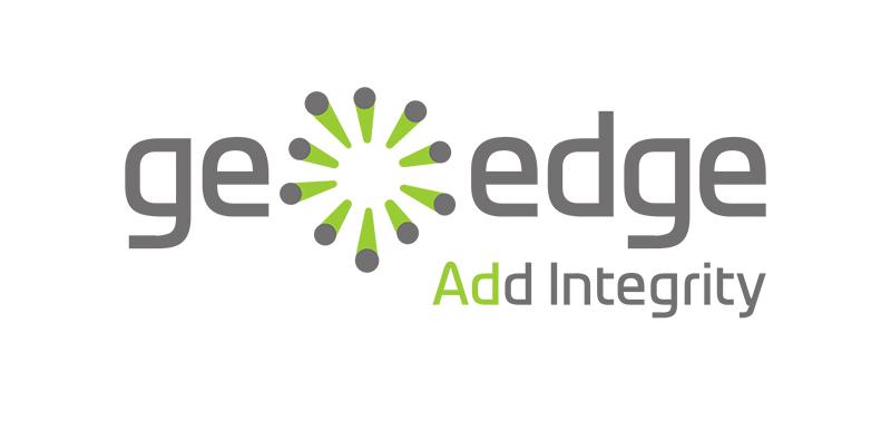 GeoEdge Ltd.