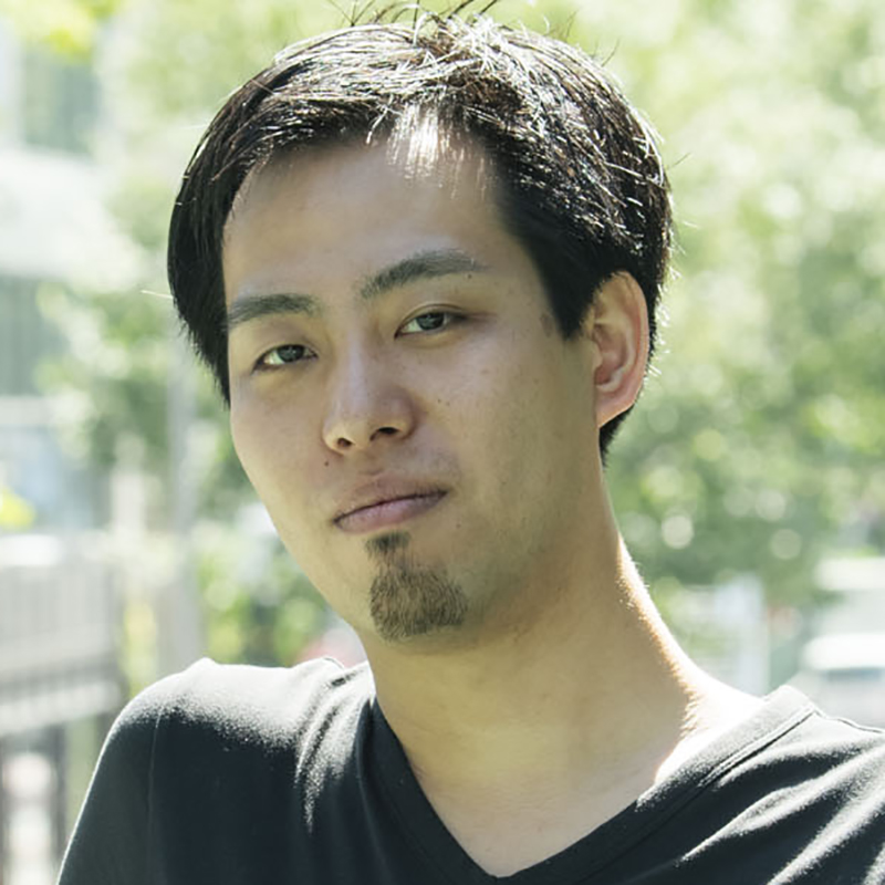 平田 慎乃輔